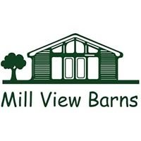 Mill View Barns