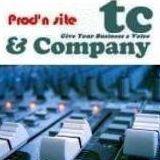 TC and Company