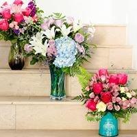 Larimore Flower & Gift