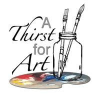 A Thirst for Art