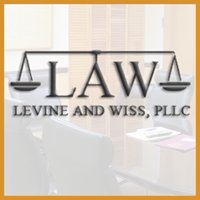Levine And Wiss PLLC