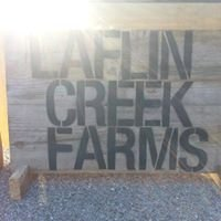 Laflin Creek Farms