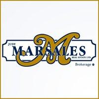 Judy Marsales Real Estate Ltd., Brokerage