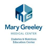 MGMC Diabetes & Nutrition Education Center