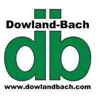Dowland-Bach