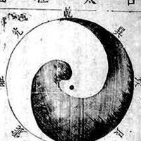 Balanced Life Massage & Acupuncture