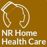 NR Home Health Care