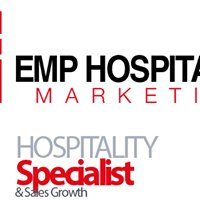 EMP Hospitality Marketing