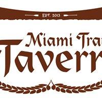 Miami Trail Tavern