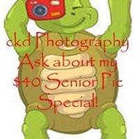 CKD photography