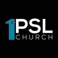 1st PSL Church