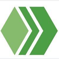 Shamrock Energy Solutions