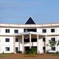 Vickram College of Engineering, Sivagangai