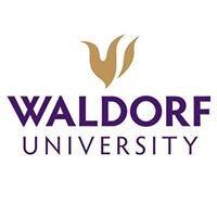 Waldorf University Criminal Justice Department