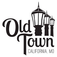 Old Town California