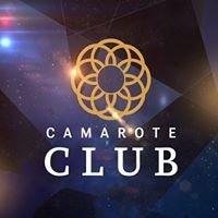 Camarote Club SSA