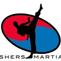 Fishers Martial Arts