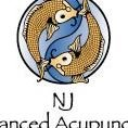 NJ Advanced Acupuncture
