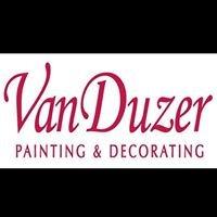 VanDuzer Painting & Decorating Inc.