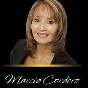 Marcia Cordero - Century 21 Miller Real Estate Ltd.