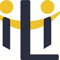 Instituto do Legislativo Ituano ILI