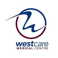 Westcare Medical Centre