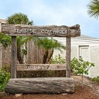 St. Augustine Oceanfront Homes