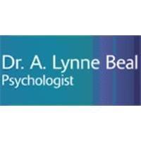 Beal A Lynne Dr
