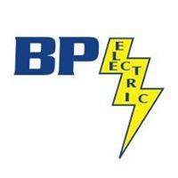 BP Electric