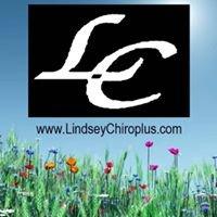 Lindsey Chiroplus