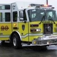 Murrysville Volunteer Fire Company #1