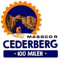 Cederberg 100Miler