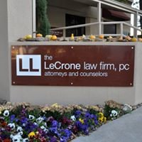 LeCrone Law Firm, PC