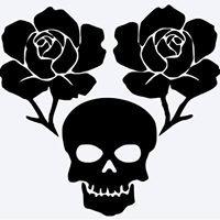 The Black Rose Emporium