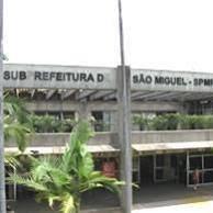 Subprefeitura São Miguel
