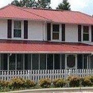 Walkertown Area Historical Society