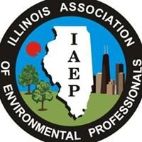 Illinois Association of Environmental Professionals - IAEP