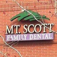Mt Scott Family Dental