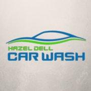 Hazel Dell Car Wash