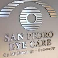 San Pedro Eye Care