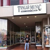 Trygar Music