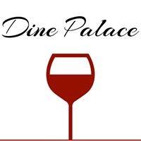 Dine Palace - Milton