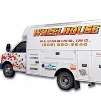 Wheelhouse Plumbing Inc.