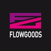 Flowgoods Action Sports
