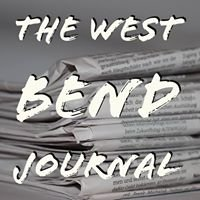 West Bend Journal