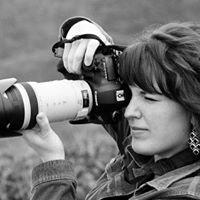 Jody Brown Photography Art & Design
