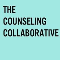 The Counseling Collaborative