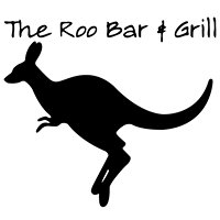 The Roo Bar & Grill