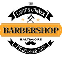 The Canton Corner Barbershop