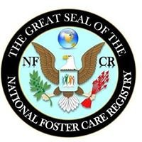 National Foster Care Registry
